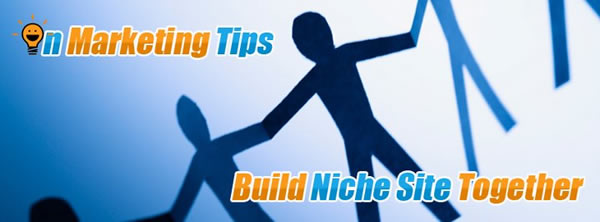In Marketing Tips Fans Page