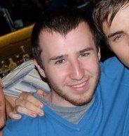 Meeting Adam 23 year old affiliate