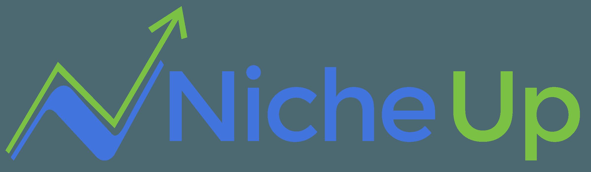 Niche Up